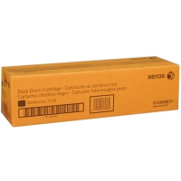 XEROX 013R00657 фотобарабан (Drum Cartridge) WorkCentre 7120, 7125 Black (чёрный, 67 000 стр)