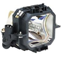 VIVITEK 5811116713-SU лампа для проекторов D851, D853W, D855ST, D856STPB, D857WT, D858WTPB