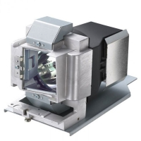 VIVITEK 5811117175-SU лампа для проекторов D860, D861, D862