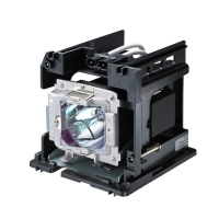 VIVITEK 5811117576-SVV лампа для проекторов D516, D517, D518, D519