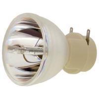 VIVITEK 5811117901-SVV лампа для проекторов D803W, D910HD, H1185HD