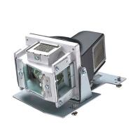 VIVITEK 5811118154-SVV лампа для проекторов D551, D552, D555, D556, D557W