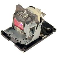 VIVITEK 5811118436-SVV лампа для проекторов D966HD, D967, D968U