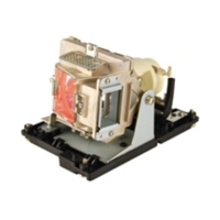 VIVITEK 5811118543-SV лампа для проекторов D865W, DX864, DW866