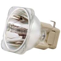 VIVITEK 5811118924-SVV лампа для проекторов D867, DW868