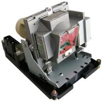 VIVITEK 5811119560-SVV лампа для проекторов DX881S, DW882S, DX813, DW814