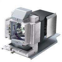 VIVITEK 5811119833-SV лампа для проекторов DH758UST, DH758USTiR