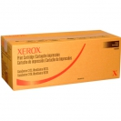 XEROX 013R00589 фотобарабан (Drum Catridge) XEROX WorkCentre M118, M118i, 123, 128, 133 / CopyCentre C118 (60 000 стр) 013R00589