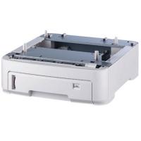 Лоток 2-й/3-й на 530 листов (2nd/3rd Paper Tray) для OKI C610, C711 серии, 44274502