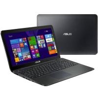 "ASUS X554LJ-XX1162T (XMAS Edition) (90NB08I8-M18930) ноутбук, диагональ 15.6"""