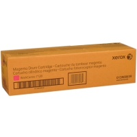 XEROX 013R00659 фотобарабан (Drum Cartridge) WorkCentre 7120, 7125 Magenta (пурпурный, 51 000 стр)