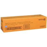 XEROX 013R00660 фотобарабан (Drum Cartridge) WorkCentre 7120, 7125 Cyan (голубой, 51 000 стр)