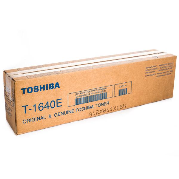 toshiba-e-studio-163-toner