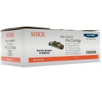 Картридж Xerox 113R00730