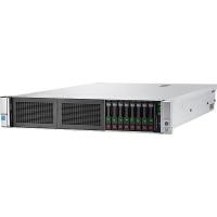 HP ProLiant DL380 Gen9 (752686-B21) сервер
