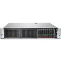 HP ProLiant DL380 Gen9 (717170-421) сервер