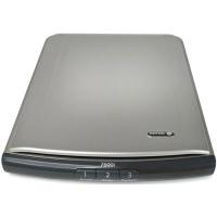 Xerox 7600i (497N01425) сканер планшетный А4 (216 x 297 мм) 1200 dpi, 8 сек/стр