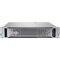 HP ProLiant DL180 Gen9 (778457-B21) сервер