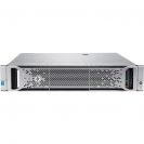 HP ProLiant DL180 Gen9 (778457-B21) сервер