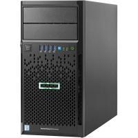 HP ProLiant ML30 Gen9 (830893-421) сервер