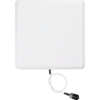 ZyXEL ANT3218 направленная антенна, 5 ГГц, 18dBi, для городской сети