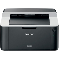 BROTHER HL-1112R принтер лазерный чёрно-белый, А4, 2400 x 600 dpi, 20 стр/мин