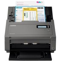 BROTHER PDS-6000 cканер, А4, 600 x 600 dpi, 80 стр/мин