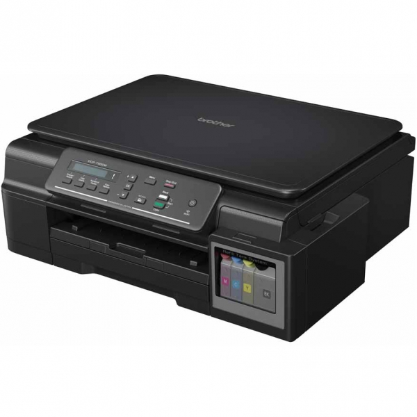 BROTHER DCP-T500W МФУ струйное