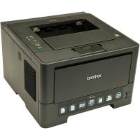BROTHER HL-5440D принтер лазерный чёрно-белый, А4, 1200 dpi, 38 стр/мин