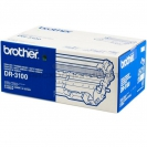 BROTHER DR-3100 фотобарабан