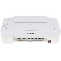 CANON PIXMA MG2940 White МФУ струйное А4, 4800 х 1200 dpi, 8 стр/мин черно-белой и 4 стр/мин цветной печати