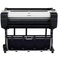 CANON imagePROGRAF iPF785 плоттер