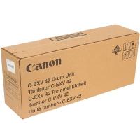 CANON C-EXV42 фотобарабан для iR 2202, 2202N (66 000 стр)