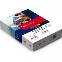 CANON Top Color Zero 5911А086 бумага для лазерной печати А4, 90 г/м2, 500 л.