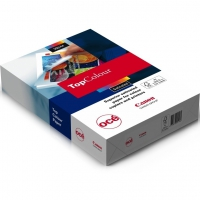 CANON Top Color Zero 5911А088 бумага для лазерной печати А3, 90 г/м2, 500 л.