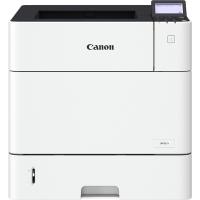 CANON i-SENSYS LBP351x принтер лазерный чёрно-белый