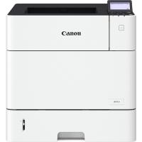 CANON i-SENSYS LBP352x принтер лазерный чёрно-белый