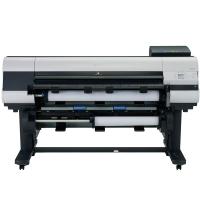 CANON imagePROGRAF iPF840 плоттер