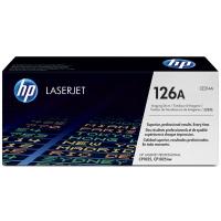HP 126A, CE314A фотобарабан для CLJ CP1025, M175, M176, M177, M275 (14000 стр)