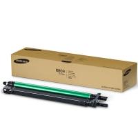 SAMSUNG CLT-R809 фотобарабан для CLX-9201, CLX-9251, CLX-9301 (50 000 стр)