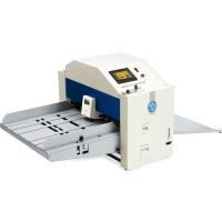 Cyklos GPM-450 SPEED биговщик электрический с перфорацией