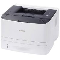 CANON i-SENSYS LBP6310DN принтер лазерный черно-белый А4, 2400 x 600 dpi, 33 стр/мин