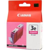 CANON BCI-3e M картридж пурпурный