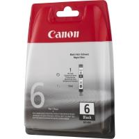CANON BCI-6 Bk картридж чёрный