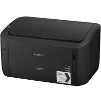 CANON i-SENSYS LBP6030B принтер лазерный черно-белый А4, 600 x 600 dpi, 18 стр/мин