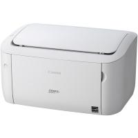 CANON i-SENSYS LBP6030w принтер лазерный черно-белый А4, 600 x 600 dpi, 18 стр/мин