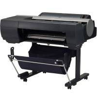 CANON imagePROGRAF iPF6450 плоттер