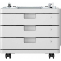 CANON AK1 лоток подачи бумаги 3 х 550 листов для iR C1325iF, C1335iF, 9580B001