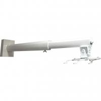 DIGIS DSM-14K настенно-потолочное крепление для проектора