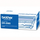 BROTHER DR-2085 фотобарабан